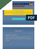 009_UCALLAO_Apagón%20An[1]..