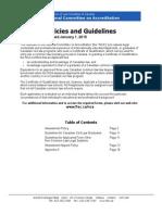 Documents Ncapoliciesrevjan2015