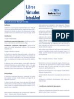 insuficiencia_respiratoria[1]