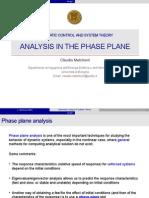 05b_Phase_Plane.pdf