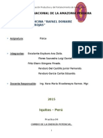 Practica 04 FISICA 2.0.docx
