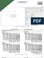 Profesional Técnico(1).pdf