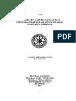 unud-120-774750590-tesis cokorda gde dharma putra.pdf