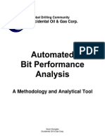 Automated Bit Performance Analysis - Spotfire Energy Forum 2011.pdf
