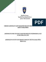 Udhezimi Administrativ -06-2015.pdf