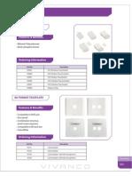 VIVANCO FP.pdf
