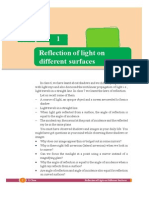 P Physics PDF