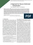 Shiva - JPJ1401.pdf