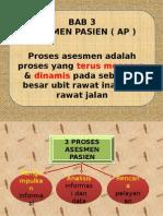 AP 1 ttk