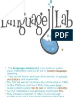 Language Lab (2)