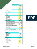 2SBR REACTOR -1MLD- BOD only.pdf