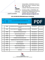 2014-2015-DOT-NET-APPLICATION-PROJECT-TITLES.pdf