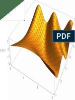Mathematica 1