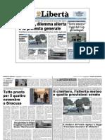 Libertà Sicilia del 03-11-15.pdf