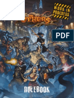 TheOthers Rulebook WIP