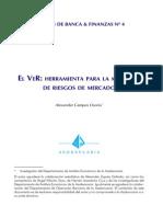 docPag1634_1