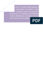 Bunga KPR SikatAbis.com