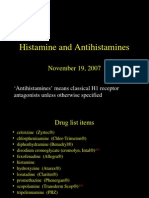 Hist&Antis 07ho