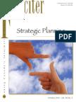 Feliciter5_Vol_58_web.pdf