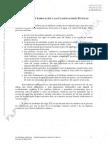 4-4-1-B DOC6_vPDF.pdf