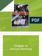 Pride Marketing14e Basic Ch14
