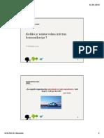 2_interna_komunikacija_Violeta_Colic.pdf