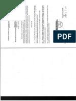 And 584 2012 Normativ Pentru Determinarea Traficului de Calcul Pentru Proiectarea Drumurilor Din Punct de Vedere Al Capacitatii Portante Si Al Capac