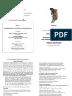 00112-platypus iraqileft newsds022307