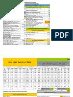 IRC-58 2015 Excel Sheet