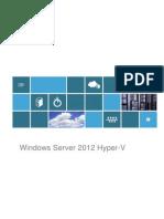 WS2012_Hyper-V_White_Paper_RU.pdf