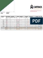 Risk Management Report(2)