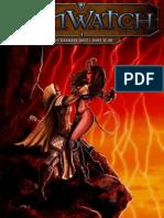 Issue39_FinalDraft.pdf