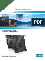 ZM_low_pressure_12p_brochure_2013_0423_LR_tcm831-3550460
