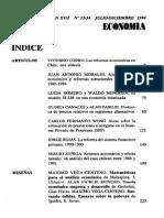 El Sistema Financiero Peruano Jorge-Rojas