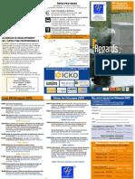 depliant_seminaire2015.pdf