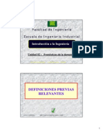 02-07_PRONOSTICOS_Modo_de_compatibilidad_.pdf