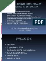 1.-GENERALIDADES-EXPLORACIONLABORAOTRIO-Y-RX.ppt