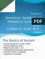 Wkg Vicc Autism