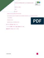 Hardware pfçdf modificado mas resumen