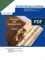 plan_partenariat_web_2015.pdf