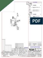 P1A-HS-2-01207