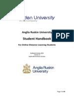 ARU Student Handbookv9 (3)