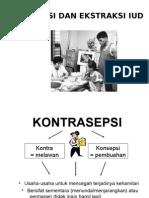 Copy of Kb Iud Baru 2