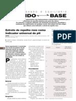 Artigo Repolho Roxo Indicador Universal de pH[1]