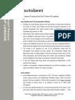 Prisoners Tortured - Background Info