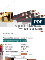 Presentacion Teoria Cables