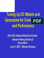 NECP--Tuning DC Motors and Generators.pdf