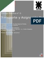 Inv Operativa TP2