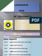 Powerpoint Lokmin FIX