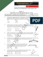 Pg Brainstormer - 9c (Mechanics)635526719868222666